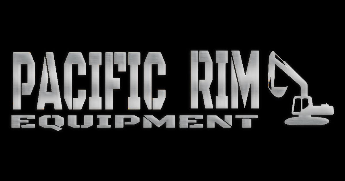 Pacific Rim Equipment >> Pacific Rim Penticton Construction Rental Equipment